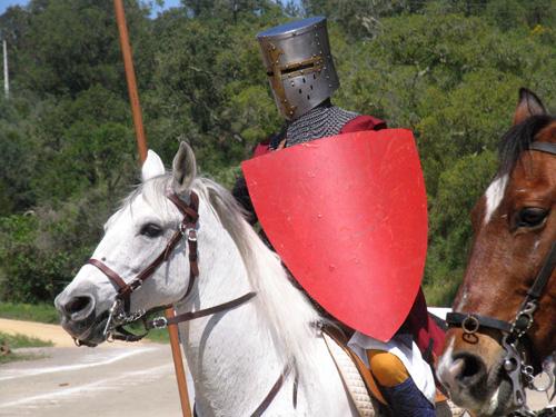 Odemira Medieval