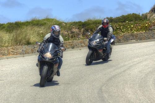 Motos16