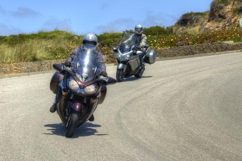 Motos21