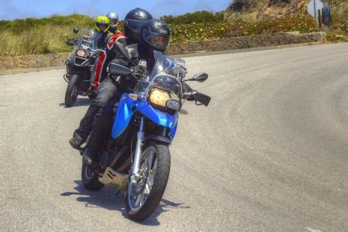Motos25