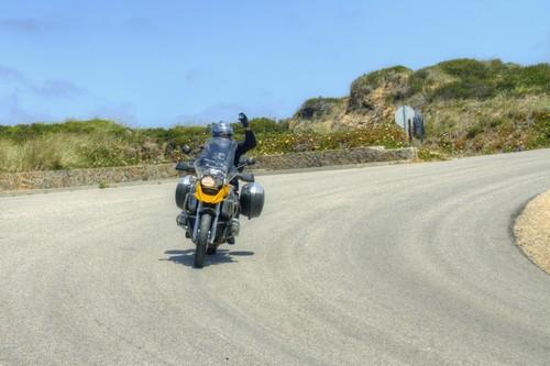 Motos27