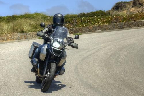 Motos5