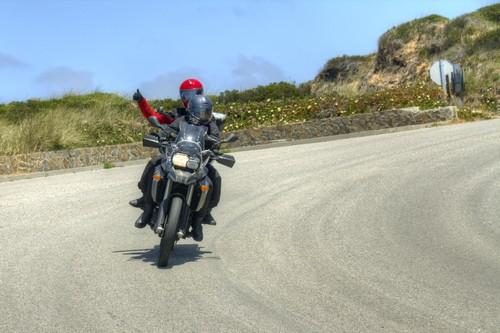 Motos9