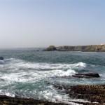 Baía dos Alteirinhos